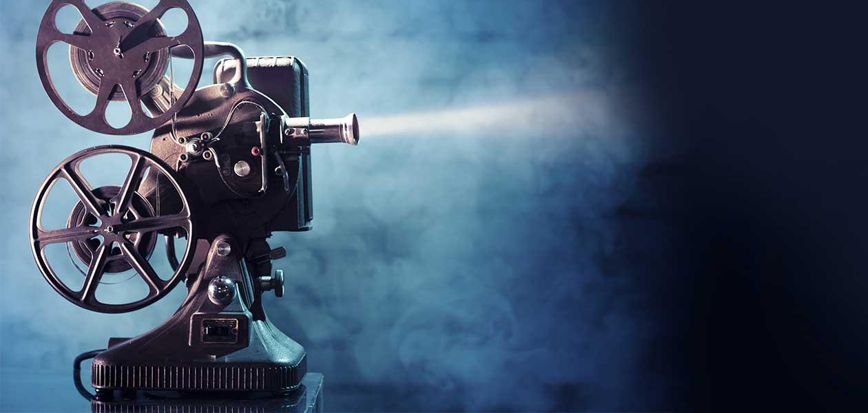 Films-Hero-1260x600.jpg